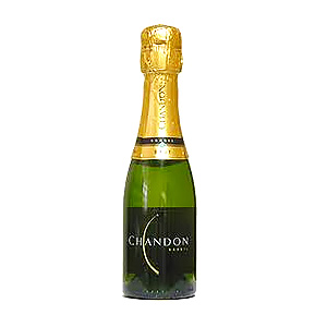 Espumante Chandon Baby