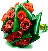 B.Noiva - Rosa Importada