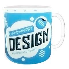 Caneca Design l