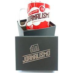 Caneca Jornalismo