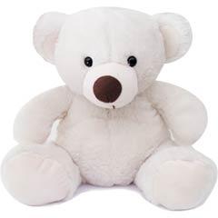 Urso Flufy Dudu