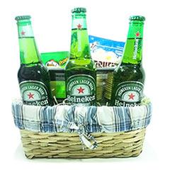 Heineken G