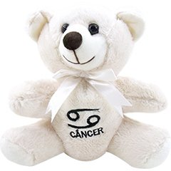 Urso Signo Câncer