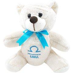 Urso Signo Libra