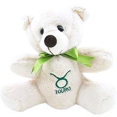 Urso Signo Touro