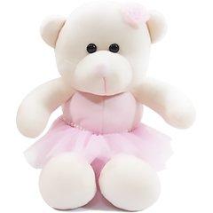 Bailarina Pink