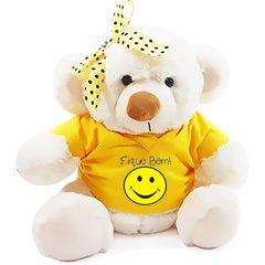 Ursinha Happy