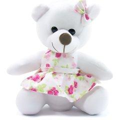 Ursinha Encantada Pink