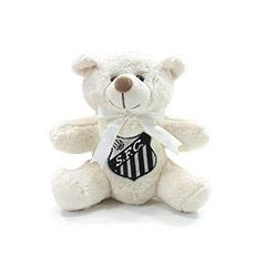 Urso Santista